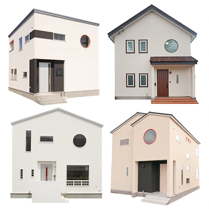 img_planninghouse01