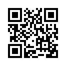qr_code1551832302